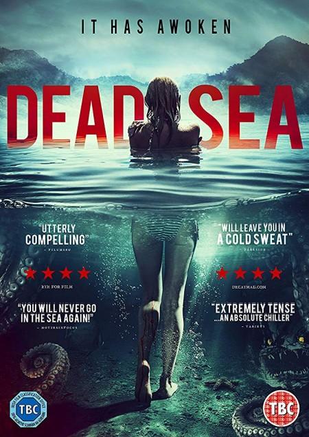Dead Sea 2014 720p BluRay H264 AAC-RARBG