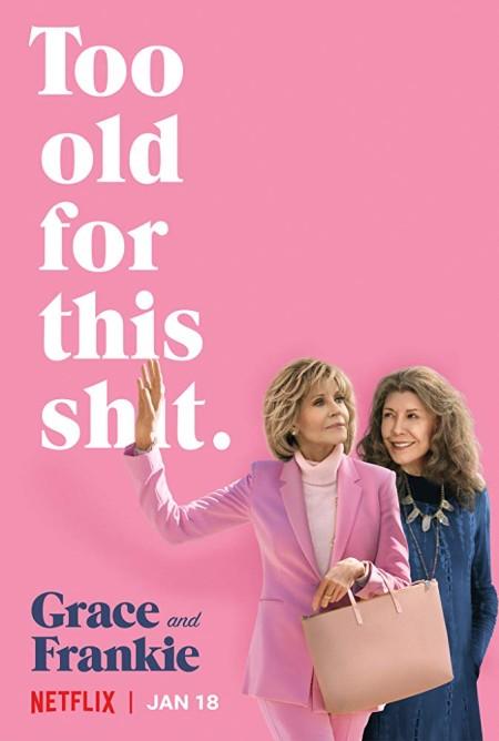 Grace and Frankie S05E01 WEBRip x264-KOMPOST