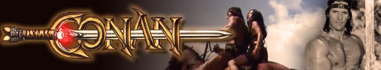 Conan 2019 01 22 Tom Hanks WEB x264-TBS