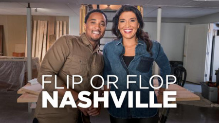 Flip or Flop Nashville S02E04 The Riddle of the Bonus Room 480p x264-mSD