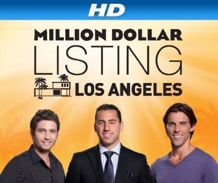 Million Dollar Listing Los Angeles S11E04 WEB x264-TBS