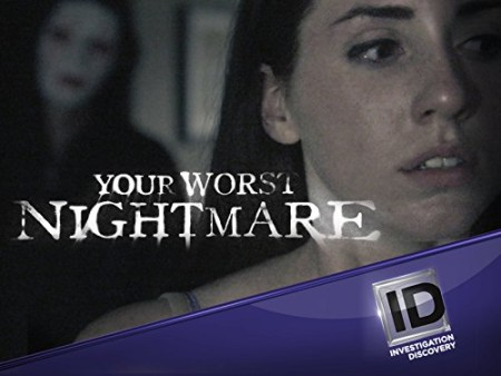 Your Worst Nightmare S05E04 Never Let Go 480p x264-mSD