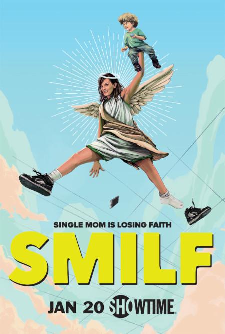 SMILF S02E02 WEB H264-MEMENTO