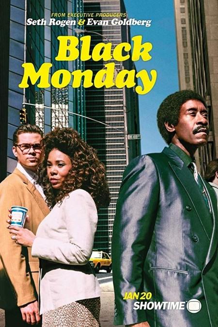 Black Monday S01E02 364 720p AMZN WEB-DL DDP5 1 H 264-monkee