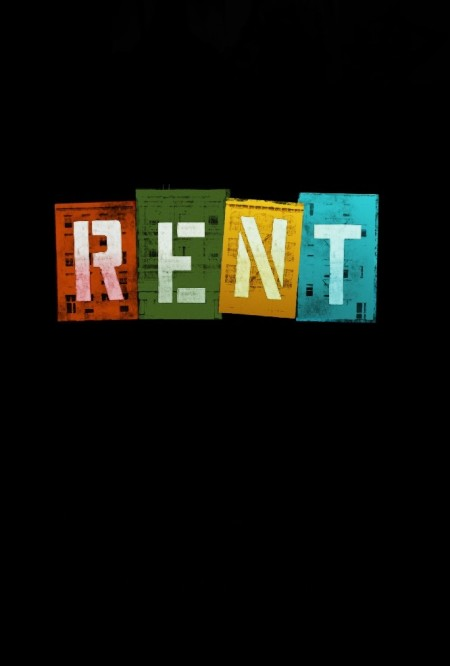 Rent Live (2019) 720p WEB x264-TBSrarbg
