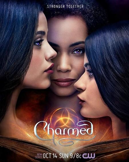 Charmed (2018) S01E11 480p x264-mSD