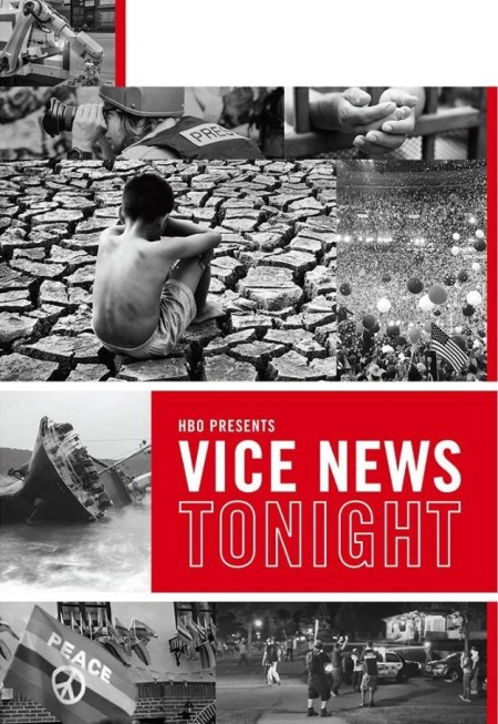 VICE News Tonight 2019 01 29 720p WEB-DL AAC2 0 H 264-doosh