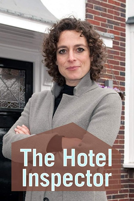 The Hotel Inspector Returns S06E04 720p HDTV x264-PLUTONiUM