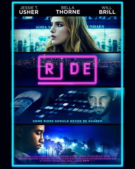 Ride 2018 REPACK 720p BluRay x264-BONSAI