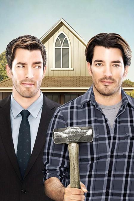 Property Brothers S13E14 A Little Bit of Home WEBRip x264-CAFFEiNE