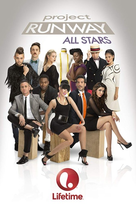 Project Runway All Stars S07E05 720p WEB h264-TBS