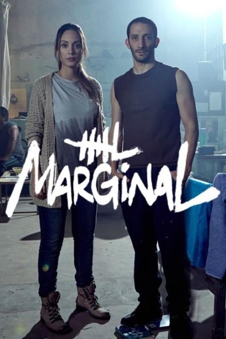 El Marginal S01E08 WEB h264-LiGATE
