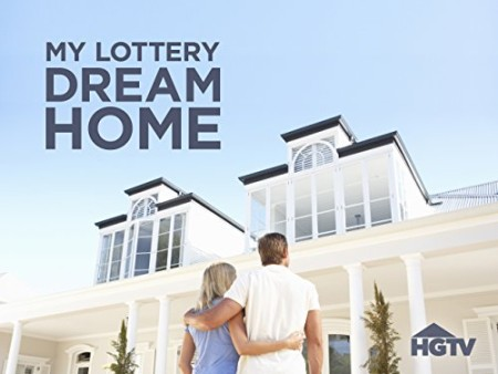 My Lottery Dream Home S06E07 Mr Double Lucky 480p x264-mSD
