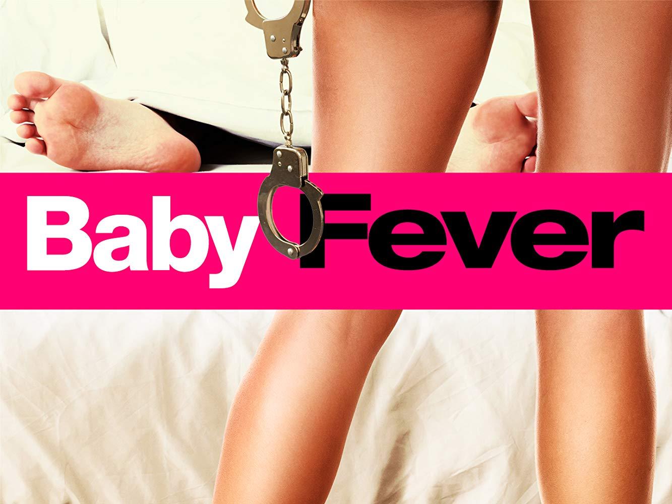 Baby Fever 2017 WEB x264-ASSOCiATE