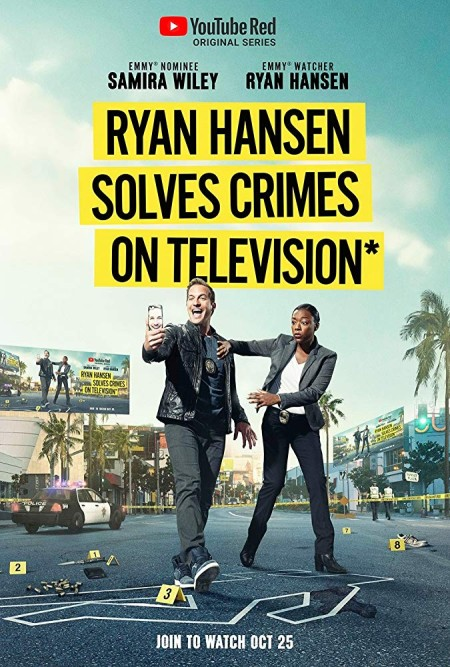 Ryan Hansen Solves Crimes on Television S02E03 WEB h264-TBS