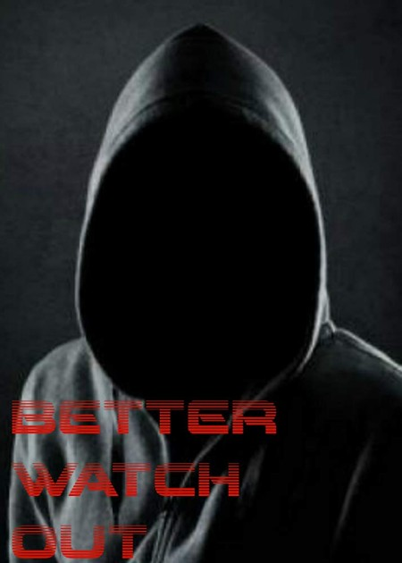 Better Watch Out (2017) 1080p BluRay H264 AAC-RARBG