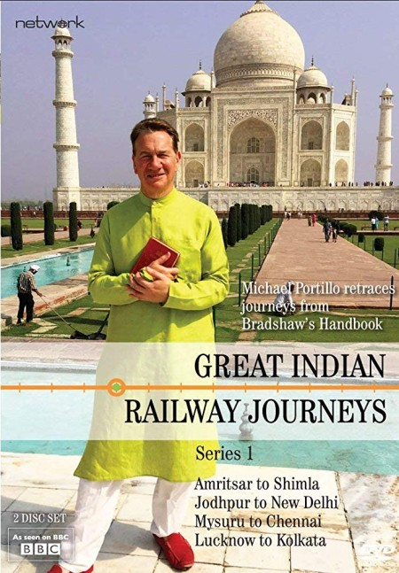 Great Canadian Railway Journeys S01E12 WEB h264-KOMPOST