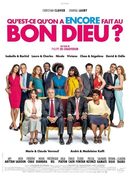 Bon Dieu 2 2019 HDCAM HQMic AAC 2 0 H264 NL Sub-NTG mp4