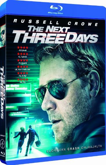 The Next Three Days 2010 1080p BluRay H264 AAC-RARBG