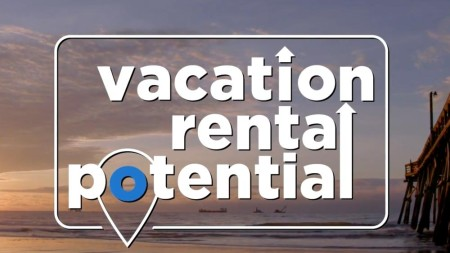 Vacation Rental Potential S01E01 Jersey Shore NJ 720p WEB h264-CAFFEiNE