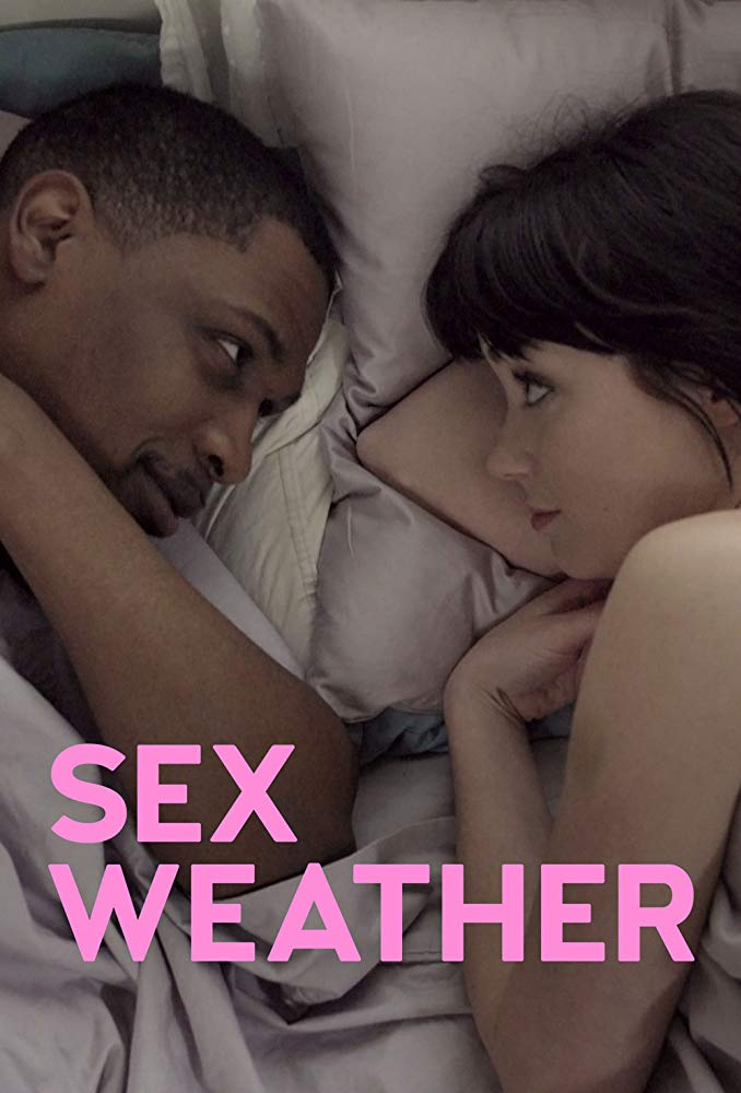 Sex Weather 2018 720p HDRip x264-BONSAI[TGx]