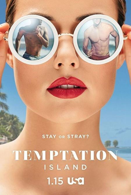Temptation Island 2019 S01E04 720p WEB x264-TBS