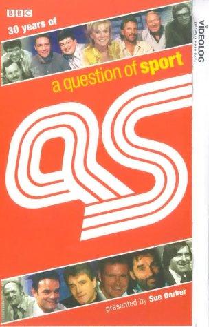 A Question of Sport S48E28 720p WEB h264-KOMPOST