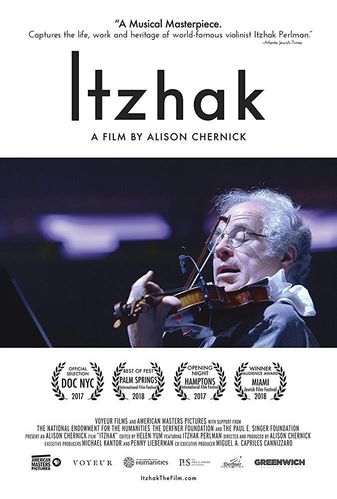 Itzhak 2017 LIMITED DVDRip x264-BiPOLAR