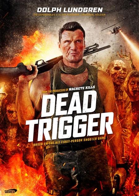 Dead Trigger (2017) BDRip AC3 X264-CMRG
