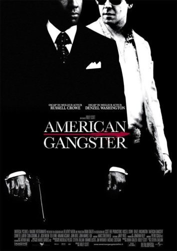 American Gangster 2007 UNRATED 1080p BluRay 10bit HEVC 6CH MkvCage