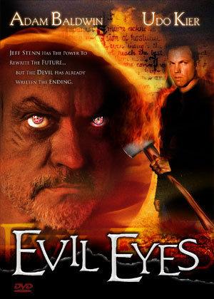 Evil Eyes 2004 720p WEB x264-ASSOCiATE