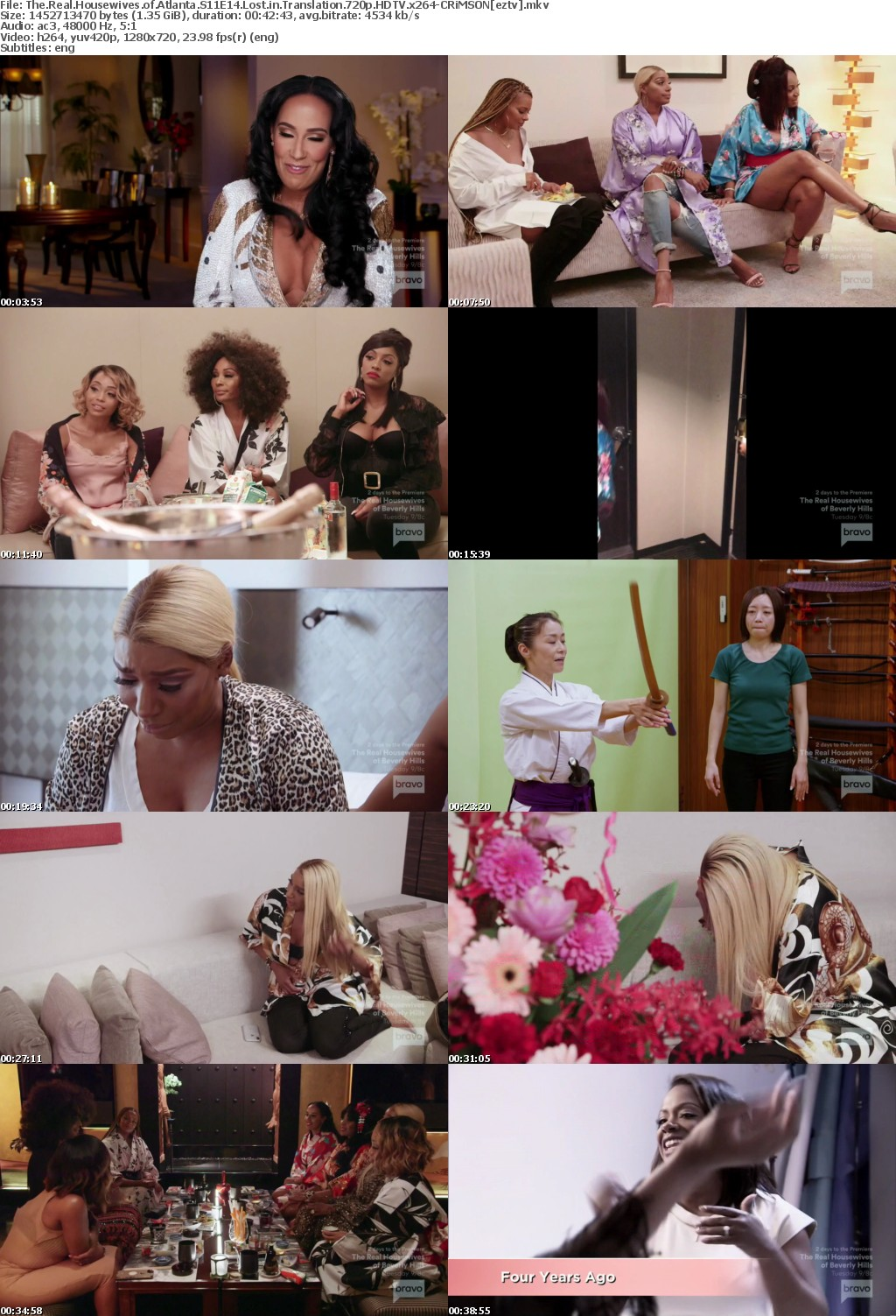 The Real Housewives of Atlanta S11E14 Lost in Translation 720p HDTV x264-CRiMSON