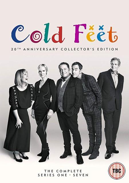 Cold Feet S08E05 HDTV x264-MTB