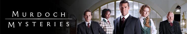 Murdoch Mysteries S12E15 WEBRip x264-TBS