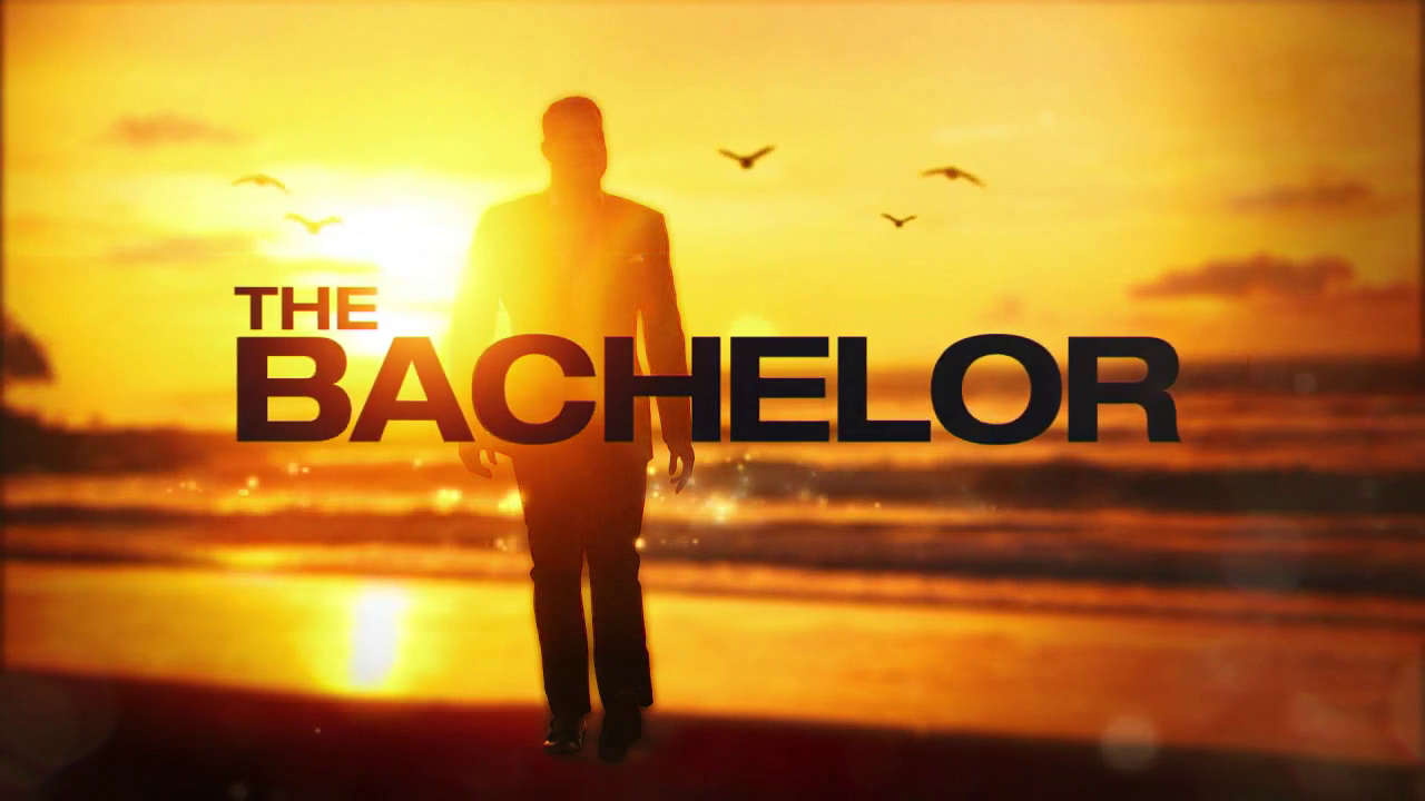 The Bachelor S23E06 720p WEB x264-TBS