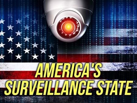 Americas Surveillance State S01E06 The Future WEB x264-UNDERBELLY