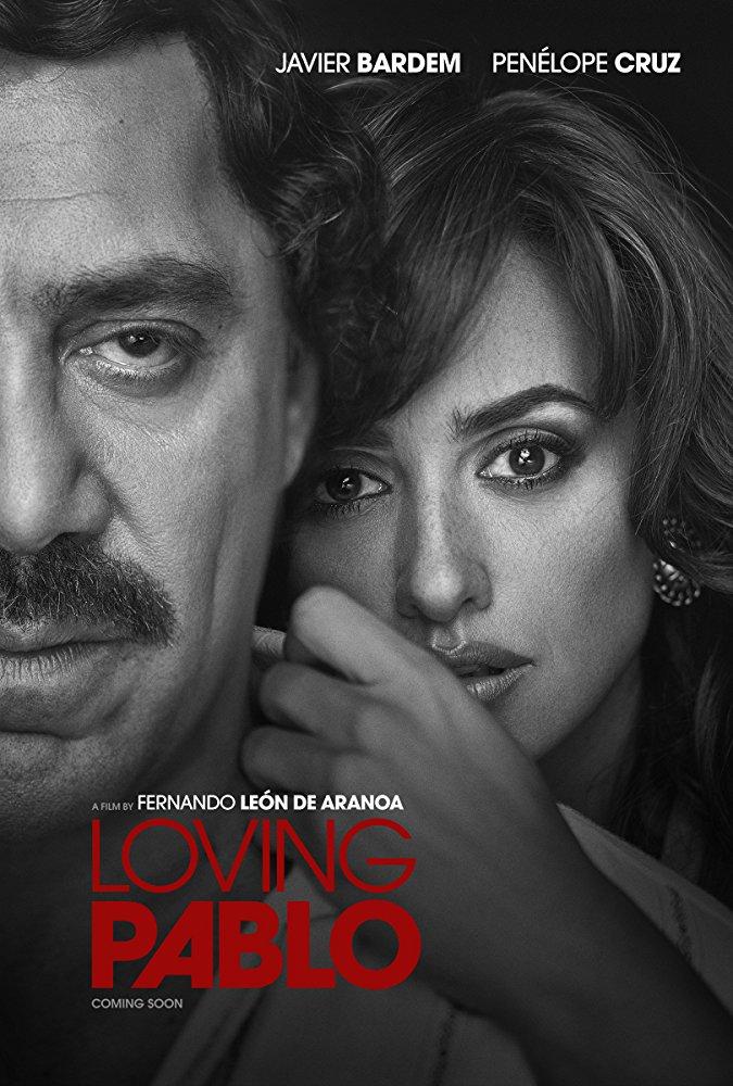 Loving Pablo 2017 720p BluRay x264-x0r