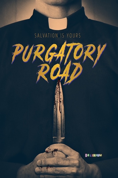 Purgatory Road 2018 HDRip XviD AC3-EVO[EtMovies]