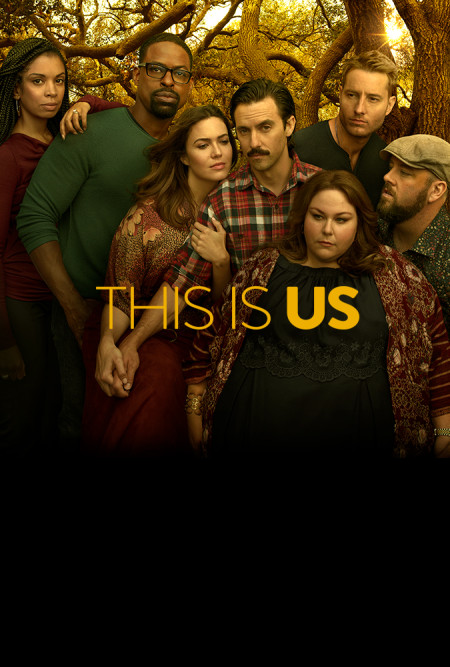 This Is Us S03E12 480p x264-mSD