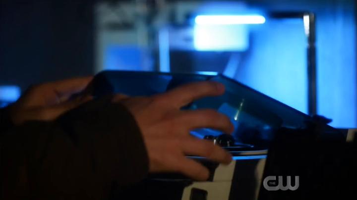 The Flash 2014 S05E14 HDTV x264-SVA