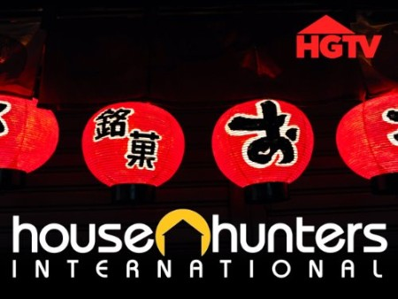 House Hunters International S136E09 New Beginning in Melbourne WEBRip x264-CAFFEiNE