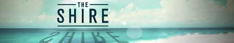 The Shire S01E09 720p WEB x264-GIMINI