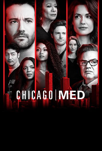 Chicago Med S04E14 HDTV x264-SVA