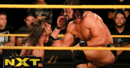 WWE NXT 2019 02 13 720p WEB h264-HEEL
