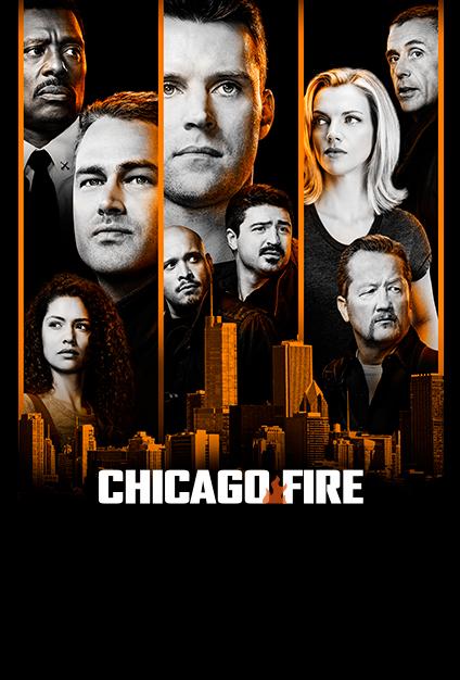 Chicago Fire S07E14 720p HDTV x265-MiNX