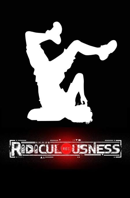 Ridiculousness S12E43 HDTV x264-YesTV
