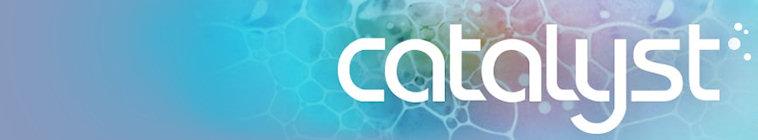 Catalyst S20E03 Allergy Clinic 1080p HDTV H264-CBFM