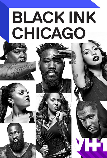 Black Ink Crew Chicago S05E07 Potato With a Scarf On 720p HDTV x264-CRiMSON