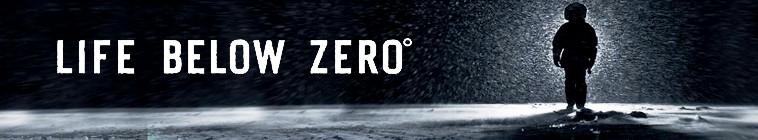 Life Below Zero S11E21 No One Fights Alone 720p HDTV x264-W4F