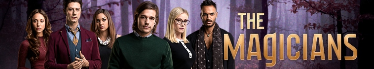 The Magicians 2015 S04E04 Marry Fuck Kill 1080p AMZN WEB-DL DDP5 1 H 264-NTG
